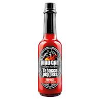Omáčka Red Hot Pepper (Tabasco) 57g SPAK