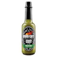 Omáčka Green Mild Pepper (Jalapeno) 57g