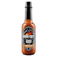 Omáčka Smoked Hot Pepper (Chipotle) 57g SPAK