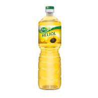 Olej slunečnicový Deliol 1l PET