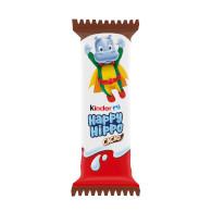 Happy Hippo Cocoa 20,7g FERR
