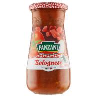 Omáčka Bolognese 425ml Panzani