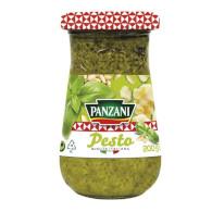 Pesto 200ml Panzani