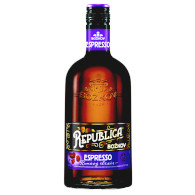 Božkov Republica Elixír 35% 0,7l STOCK