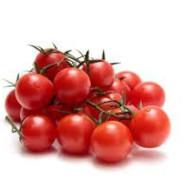 Rajčata cherry keřík 500g
