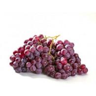 Víno hroznové červené 1kg