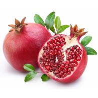 Jablko granátové 1ks