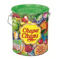 Líz. Chupa Chups 12,5g PERF