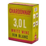 Chardonnay 3l Wine Dance