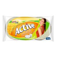 Chlébíček Puf. rýžový jogurt 75g Bonavita XT