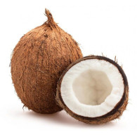Kokos 1ks
