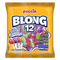 Blong strawberry 5g