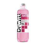 DrWitt ANTIOX granátové jablko, acai 0,75L PET