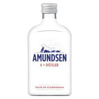 Vodka Amundsen 37,5% 0,2l STOCK
