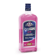Gin Ibal 40% 0,7l FRS