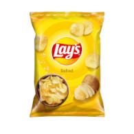 Chips Lays solené 60g