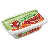 Pom. luštěninová fazole/paprika 140g Veselá kráva