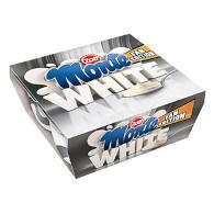 Dez. Monte white 4x55g